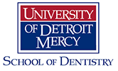 University of Detroit Mercy, School of Dentistry